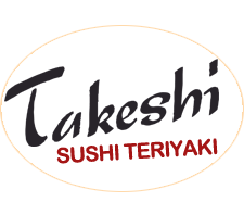 Takeshi Japanese Restaurant